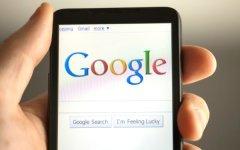 Google根据网站对移动端的友好程度调整搜索排名