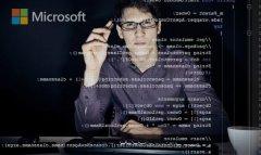 微软为开源打通任督二脉,宣布回收开源技术子