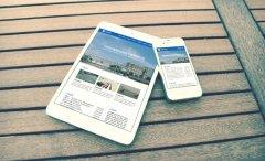 响应式布局的设计思路,免费的在线测试工具